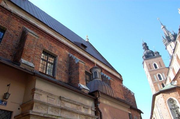 krakow-rynek-glowny-2008-095