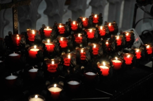 1245195_votive_candles
