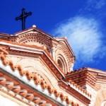 1251451_church