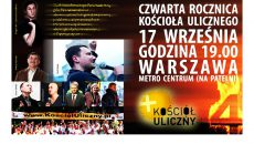 plakat_4_rocznica-006-2014-09-24-_-22_31_06-80