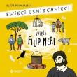 swiety_filip_neri