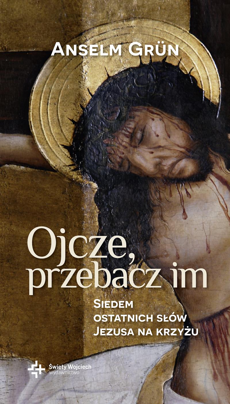 ojcze_cover_ok.indd