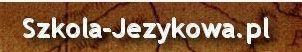 Tłumacz niemieckiego , szkoła jezyków obcych Kraków e-learing, tłumaczenia niemiecki Kazania i homilie