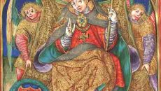 swiety Wojciech rys wikipedia
