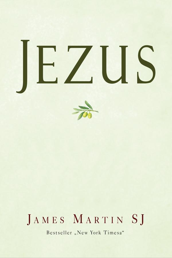 Odkryj Jezusa na nowo